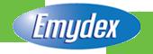 Emydex