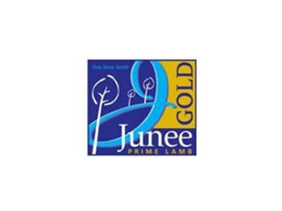 Emydex Client Junee Lamb