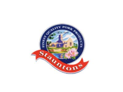 Logo_0008_Stauntons