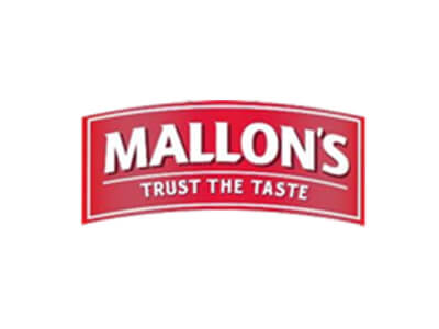 Logo_0026_clients_08Mallons