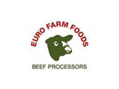 Logo_0027_clients_06Eurofarm