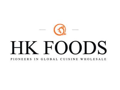 HK Foods